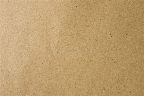 Craft Paper Background - brown craft paper for background stock photo image of