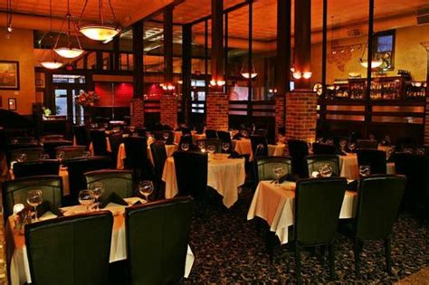 cheeves bros steak house bar picture of cheeves bros steak house temple tripadvisor
