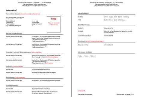 Bewerbungsschreiben Verkäuferin Ohne Kenntnisse Meu Modelo De Curr 237 Culo Na Alemanha Canal Backpackingalone