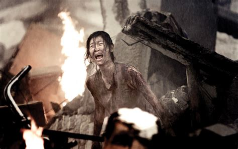film china earthquake 15 costliest disasters of all time