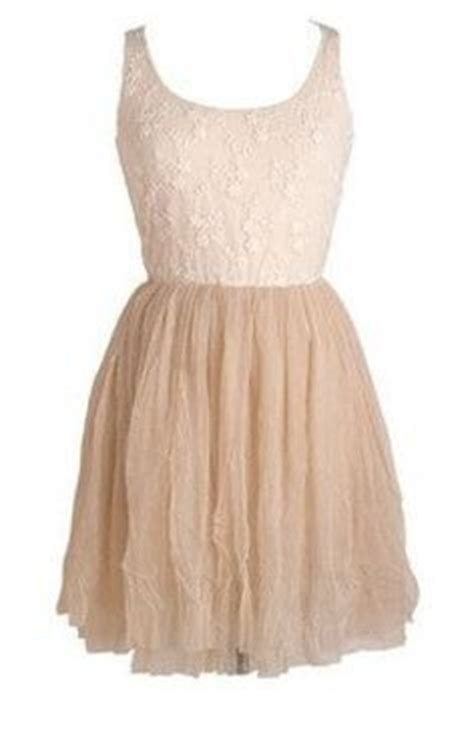 Pretty Dresses To Wear For Easter by 1000 Images About Easter Dresses On Easter