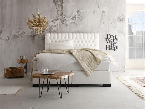 bett 120x200 günstig funvit fliesen wohnzimmer grau