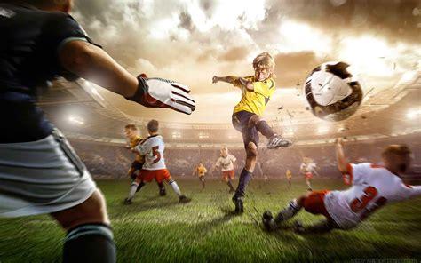 the best soccer soccer wallpaper