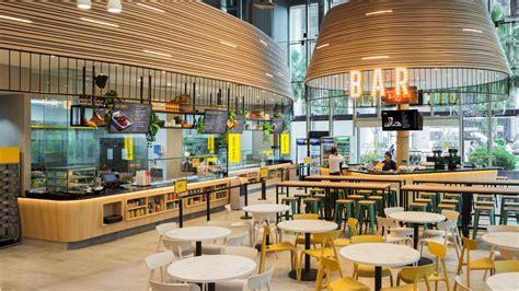 Harga Nature Republic Bangkok beberapa cafe terkenal di kota malang untuk diketahui