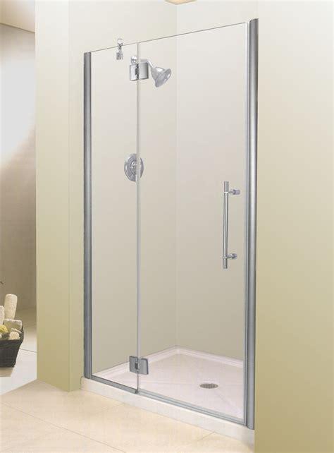 Shower Doors Hy Line Shower Doors Hyline Shower Doors