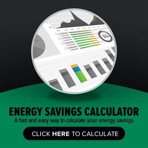 led lighting energy savings calculator energy savings calculator regency lighting