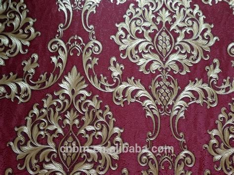 wallpaper design and price in india wallpaper design for wall in india pengcheng india nude