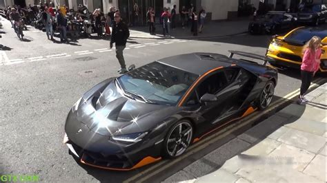 lamborghini transformer lamborghini centenario spotted at transformers 5