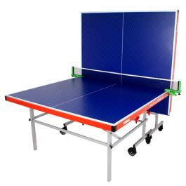 joola outdoor ping pong table joola table tennis ping pong tables factory direct