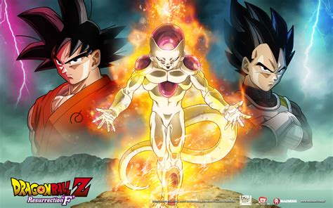 wallpapers full hd dragon ball gt dragon ball hd wallpaper pack manga council
