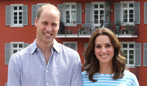 william and kate residence home decor tips from prince william and kate middleton
