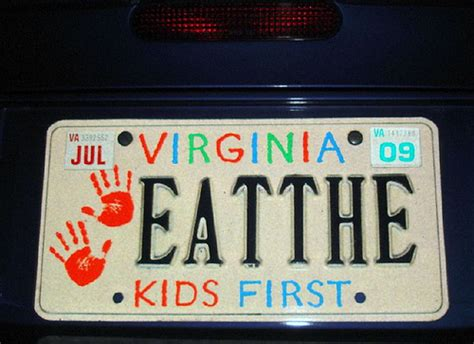 Dmv Va Vanity Plates confederate flags on license plates supreme court will weigh in tigerdroppings