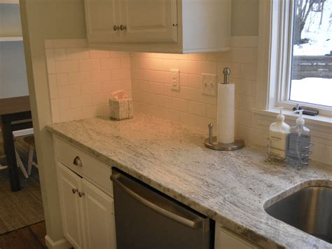 river white granite bathroom carnoustie lane the kitchen reveal