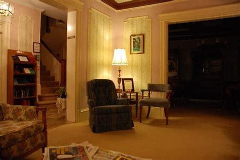 living room international living room picture of international guest house washington dc tripadvisor