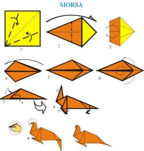 Professional Origami - index of images origami