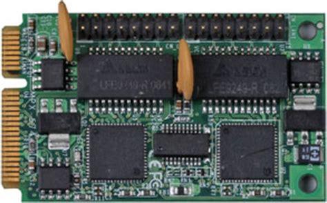 All In One Mini Pc Mpx 3900 Industrial Board Fujitech commell mpx 574d2 pci express mini card