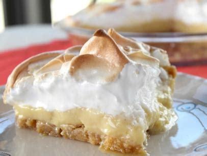 ina garten meringue meringues chantilly recipe ina garten food network