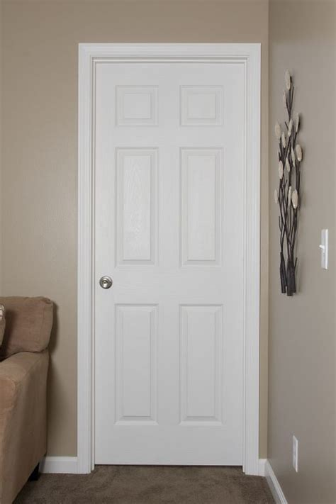 doors pennwest homes