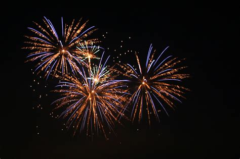 images of fireworks this independence day fireworks are still illegal for