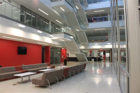 fsu interior design actively redesigning historic structures