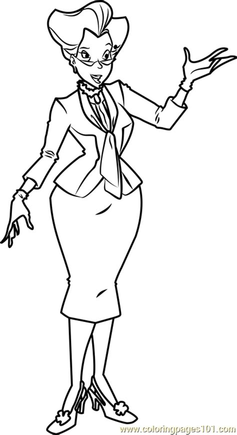 winx club coloring pages games online faragonda winx club coloring page free winx club