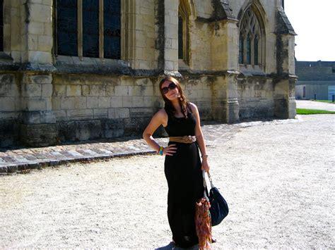 Ij Maxi Mariana black maxi dress charlottes collection leeds uk