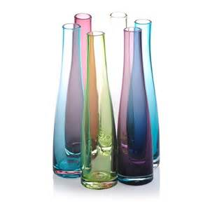 get cheap glass vase aliexpress