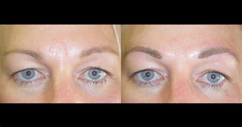 tattoo feathering sydney cosmetic tattoo sydney specialist microblading eyebrow
