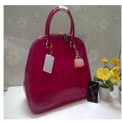 Tas Batam Branded Furla 2001 tas branded furla alma jely merah muda harga murah