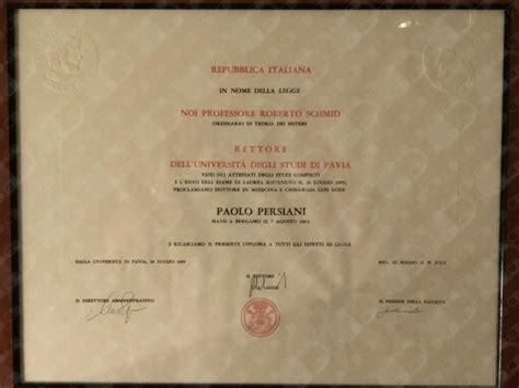 ginecologi pavia paolo persiani ginecologia e ostetricia bergamo