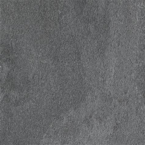 fliese 30x30 amazzonia casalgrande padana