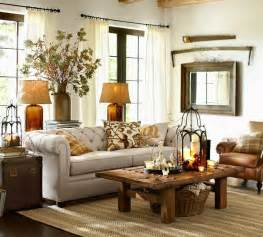 pottery barn chesterfield sofa chesterfield sofa pottery barn for the home