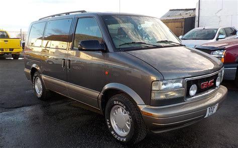 auto air conditioning service 2001 gmc safari parental controls 2001 gmc safari van for sale