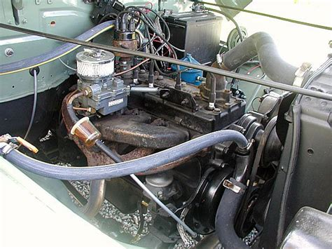 jeep hurricane engine jeep hurricane engine jeep free engine image for