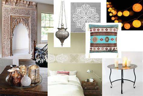1001 nacht schlafzimmer orientalisch einrichten - Schlafzimmer Orientalisch Einrichten