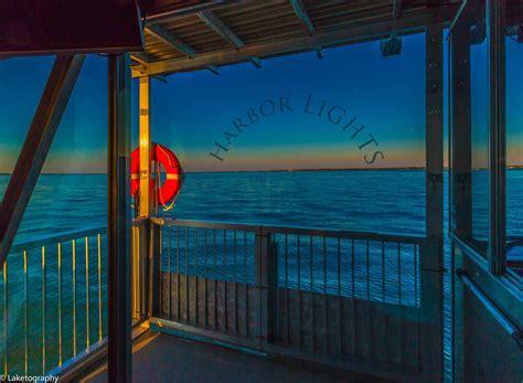 dinner on a boat in rockwall tx harbor lights cruises in rockwall tx cruises yellow