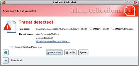 download resetter t1100 repair or reset epson tx121 t13 t1100 printer repair