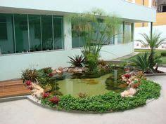 Backyard Grill Lagos Asadores De Ladrillo Search Garden