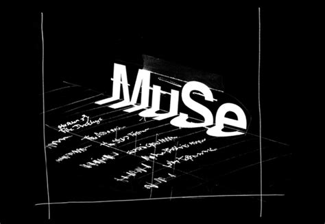 design is my muse mountain as muse design indaba
