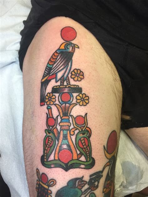 electric tattoo nj american gnostic book of the living
