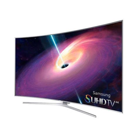 Tv Samsung Curved Uhd 55 Inch curved 4k 55 inch samsung uhd tv techarena