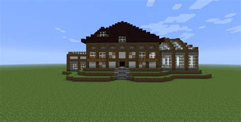 minecraft safe house designs minecraft house tutorial wiki auto design tech