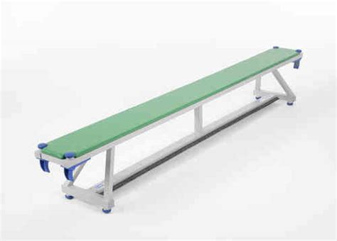 pe benches school pe and gym equipment suppliers traditional ports