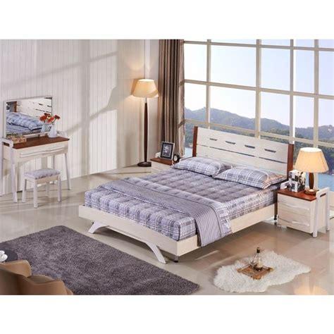 european size bed frames wooden size bed frame european ash buy