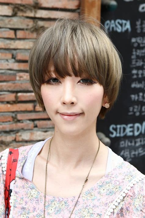 Short Hairstyles 2013 Asian Women Over 50 Short | short haircuts for asian women over 50 short hairstyle 2013