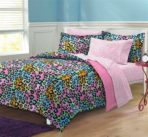 teen girl bed in a bag how to find best girls full size bedding sets e2 80 94