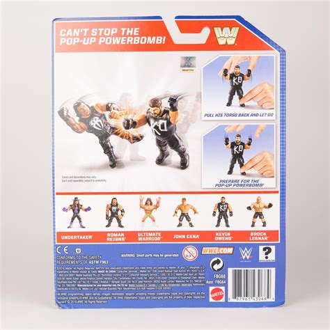 figure packaging check out mattel s retro style figures packaging