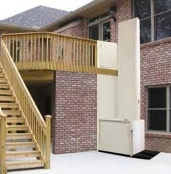 how much does a home elevator cost platform lifts vs residential elevators charleston sc