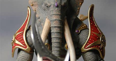 the elephant wants soup god only wants the best for us gigi s volume 2 books warrior ganesh tibetan adventure elephants