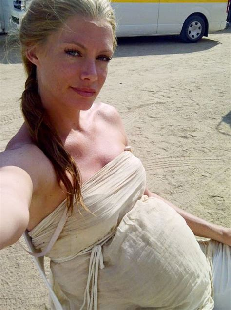 boating accident girl loses arm star wars stunt double reveals she will lose an arm after